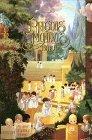 Precious Moments Cev Bible 3460 Picture
