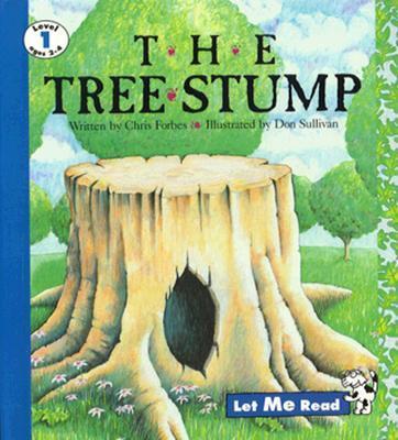 The Tree Stump