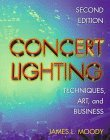 Concert Lighting, Second Edition