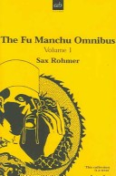 The Fu-Manchu Omnibu...