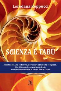 Scienza e tabù