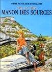 L'Eau des Collines, tome 2