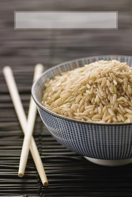 Simple Asian Recipes