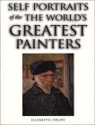 Self Portraits of the World's Greatest Painters