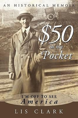 $50 in My Pocket
