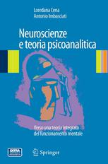 Neuroscienze e teoria psicoanalitica