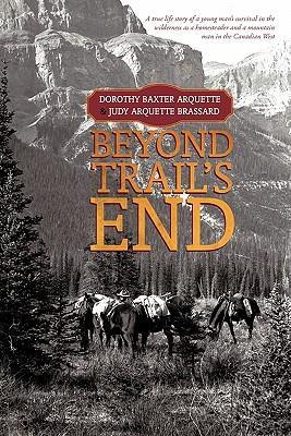 Beyond Trail's End