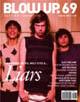 Blow up. 69 (febbraio 2004)