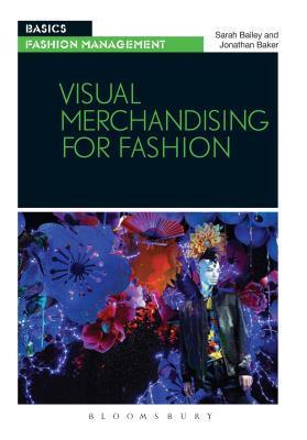 Visual Merchandising...