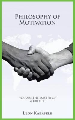 Philosophy of Motivation