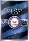 The Sailor's Bible ; United States Navy