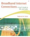 Broadband Internet C...