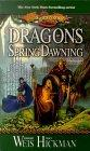 Dragons of Spring Da...