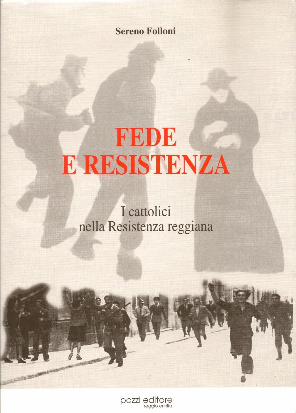 Fede e Resistenza