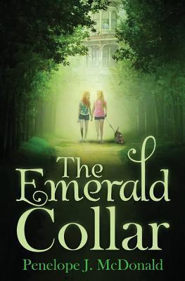 The Emerald Collar