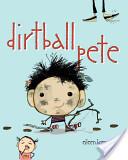 Dirtball Pete