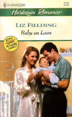 Baby on Loan