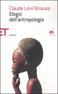 Elogio dell'antropologia