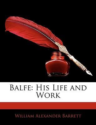 Balfe