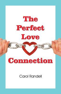 The Perfect Love Con...