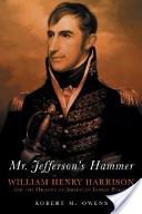 Mr. Jefferson's Hammer