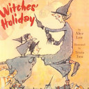 Witches' Holiday
