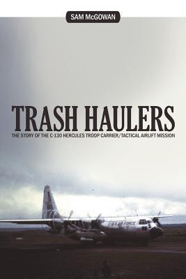 Trash Haulers