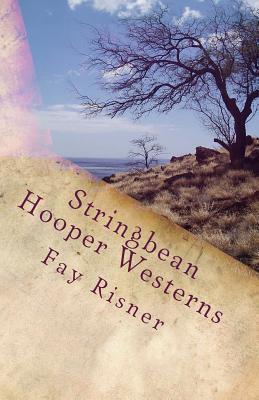 Stringbean Hooper We...