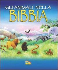 Gli animali nella Bi...