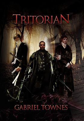 Tritorian