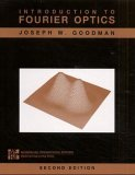 Introduction to Fourier Optics; Second Edition