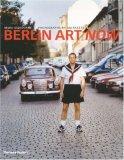 Berlin Art Now
