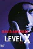 Level X.