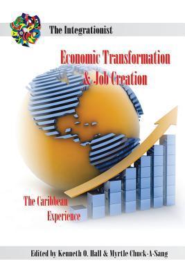 Economic Transformation and Job Creation