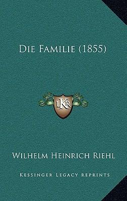 Die Familie (1855)