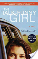 The Talk Funny Girl
