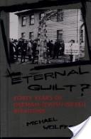 Eternal Guilt?