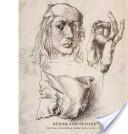 Dürer and Beyond
