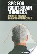 Spc for Right-Brain Thinkers