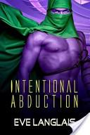 Intentional Abductio...