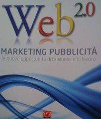 Web 2.0. Marketing e Pubblicità