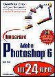 Imparare Adobe Photo...