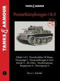 PANZER I/II