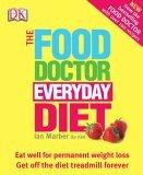Food Doctor Everyday Diet