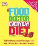 Food Doctor Everyday Diet