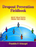 Dropout Prevention Fieldbook