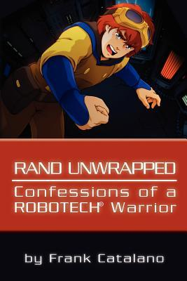 Rand Unwrapped