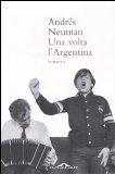 Una volta l'Argentin...