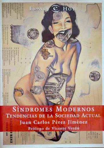 Síndromes modernos