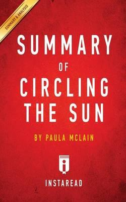 Summary of Circling ...